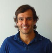 Carlos Parada Malinowski