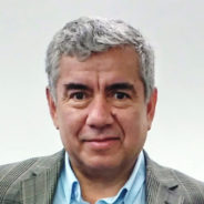 Juan Carlos del Pozo